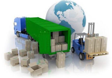 Таможенное оформление процедуры переработки на таможенной территории