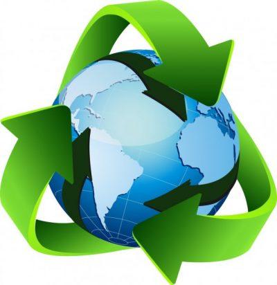 depositphotos_1935831-stock-illustration-recycle-reuse-reduce